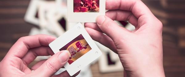 Die 30 besten Quellen im Netz für lizenzfreie Bilder