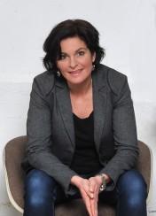 Kirsten Könen - Portrait