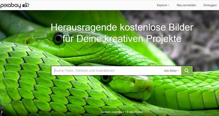 Freie Bilder für Designer (6)