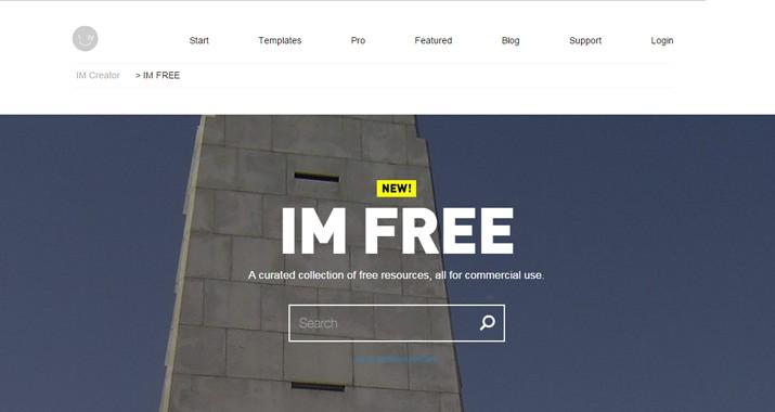 Freie Bilder für Designer (7)