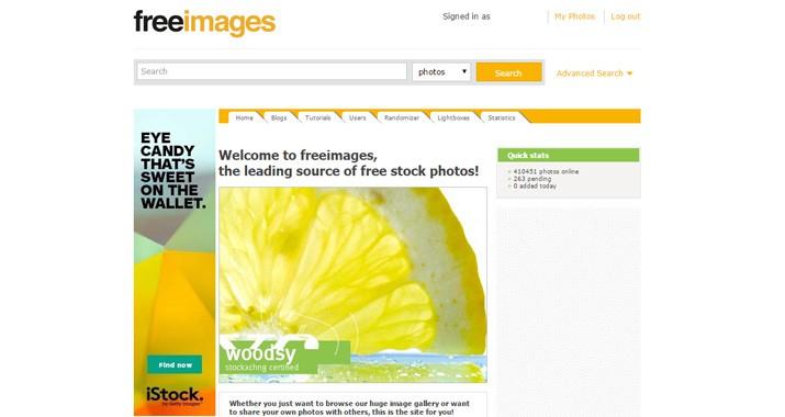 Freie Bilder für Designer (9)