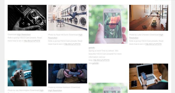 Freie Bilder für Designer (11)