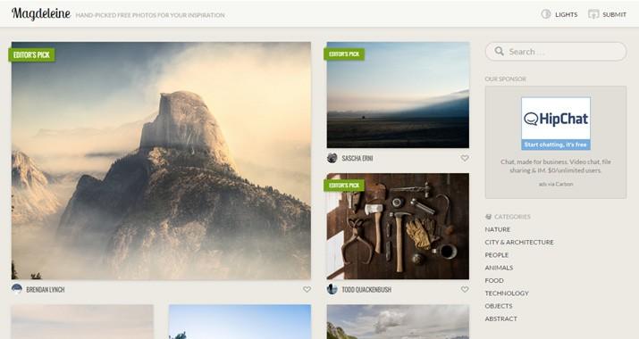 Freie Bilder für Designer (13)