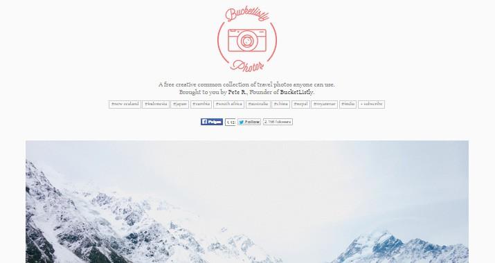 Freie Bilder für Designer (15)