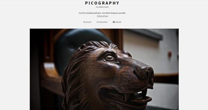 Freie Bilder für Designer (18)