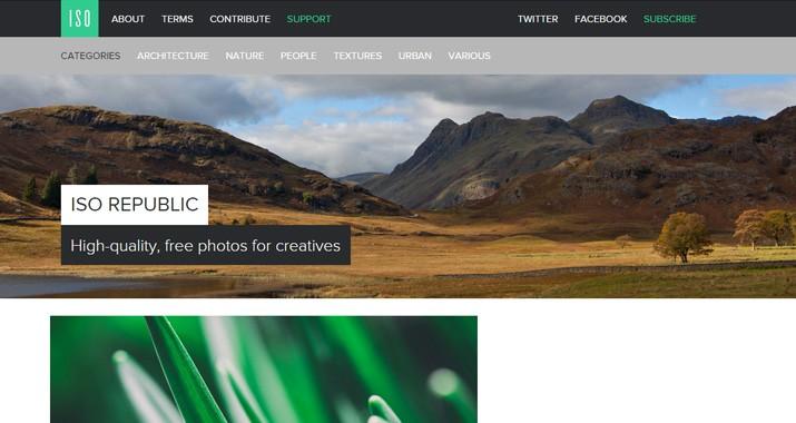 Freie Bilder für Designer (20)