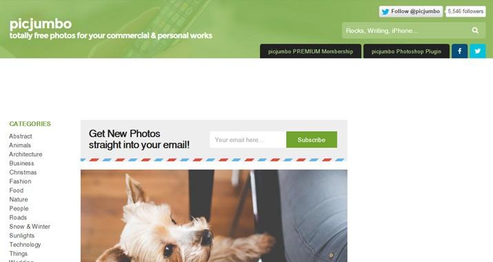 Freie Bilder für Designer (24)