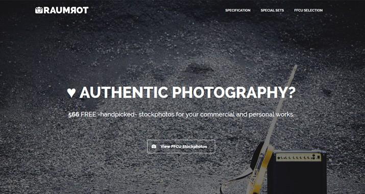 Freie Bilder für Designer (27)