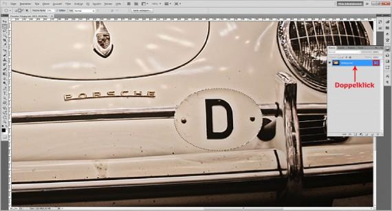 Photoshop CS6 freistellen Tutorial (3)