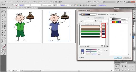 Tutorial Vektorgrafik erstellen aus jpg oder psd (9)