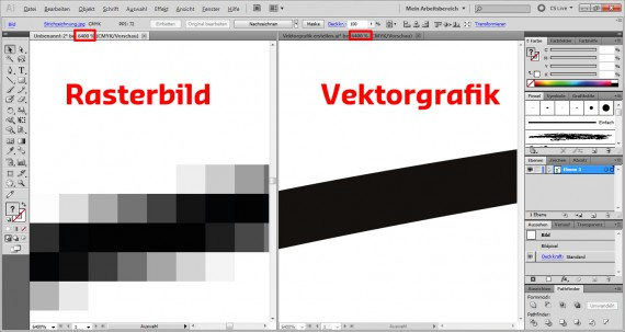 Tutorial Vektorgrafik erstellen aus jpg oder psd (10)