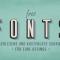 free_fonts_teaser
