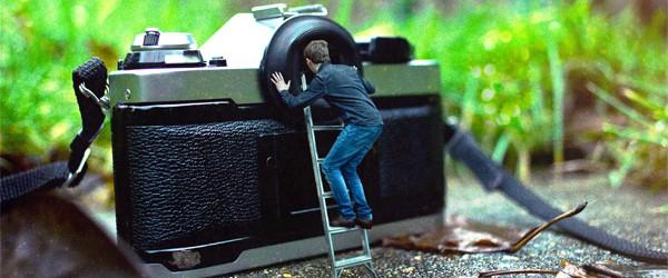 Photoshop Ideen.Tutorial Mit Photoshop Freistellen Saxoprint Blog