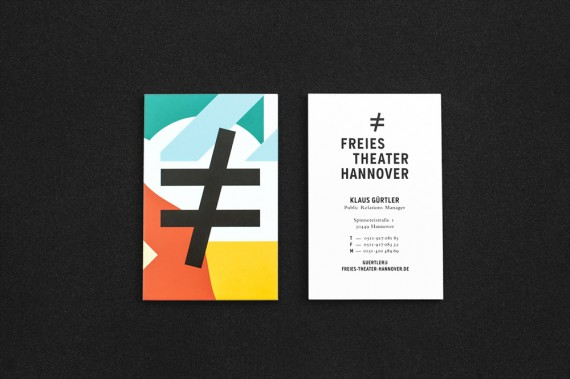 Interview mit Hardy Seiler - Freies Theater Hannover