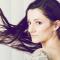 Photoshop Haare freistellen (10)