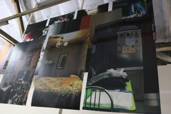 OSTRALE´014 – Ausstellung zeitgenössischer Künste (10)