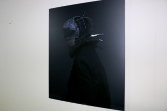OSTRALE´014 – Ausstellung zeitgenössischer Künste (12)