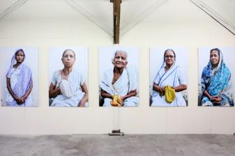 OSTRALE´014 – Ausstellung zeitgenössischer Künste (14)