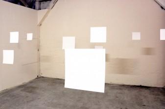 OSTRALE´014 – Ausstellung zeitgenössischer Künste (17)
