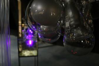 OSTRALE´014 – Ausstellung zeitgenössischer Künste (19)