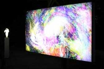 OSTRALE´014 – Ausstellung zeitgenössischer Künste (21)