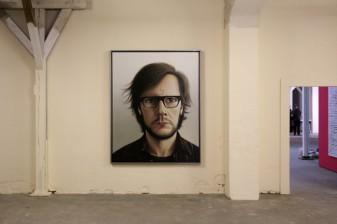 OSTRALE´014 – Ausstellung zeitgenössischer Künste (22)