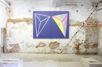 OSTRALE´014 – Ausstellung zeitgenössischer Künste (30)