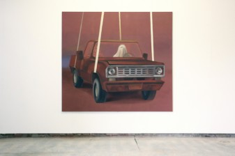 OSTRALE´014 – Ausstellung zeitgenössischer Künste (31)
