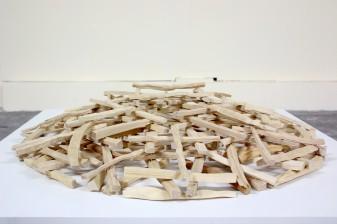 OSTRALE´014 – Ausstellung zeitgenössischer Künste (9)
