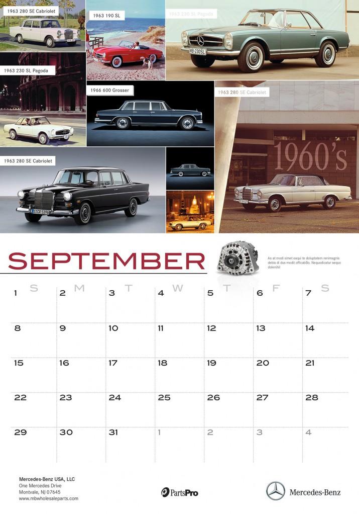 Kalender Design Inspirationen 2015 (26)