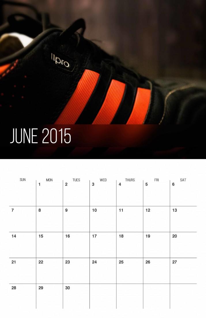 Kalender Design Inspirationen 2015 (38)