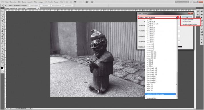 Duplexbild richtig erstellen in Photoshop (9)