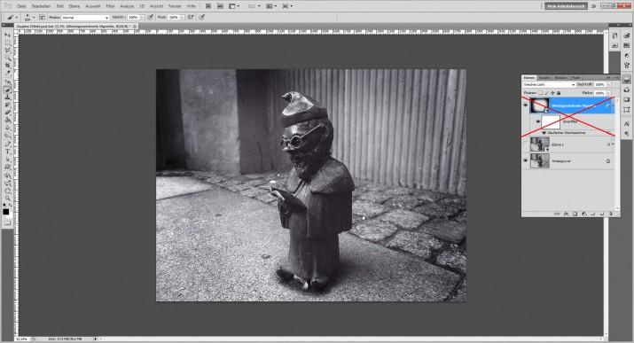 Duplexbild richtig erstellen in Photoshop (10)