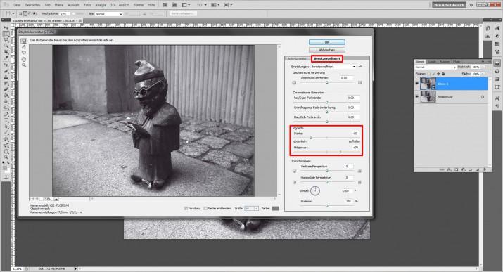 Duplexbild richtig erstellen in Photoshop (12)