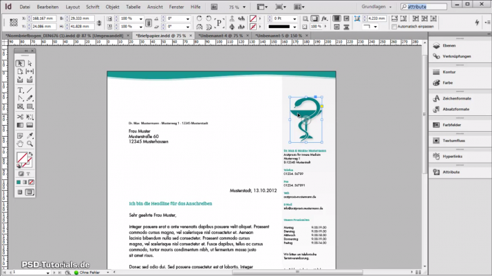 Delights Design Highlights 1114 Saxoprint