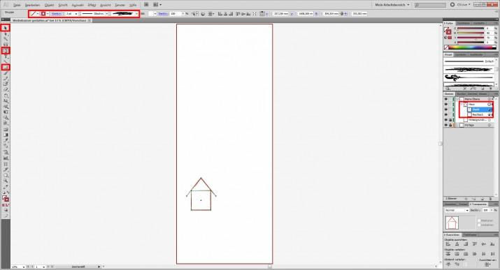 PVC Banner und Werbeplane erstellen (2)