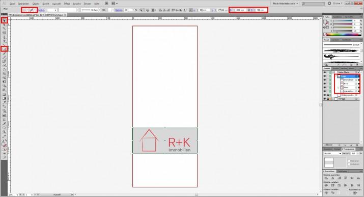 PVC Banner und Werbeplane erstellen (4)