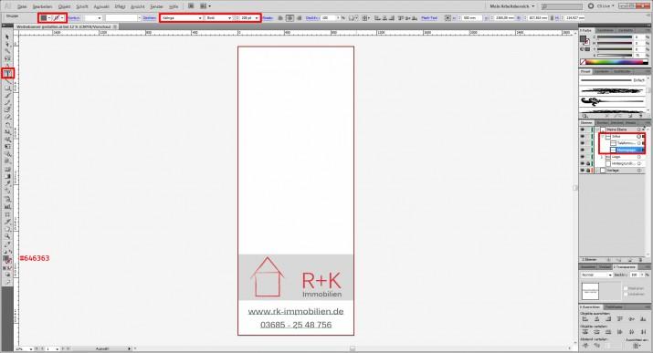PVC Banner und Werbeplane erstellen (5)