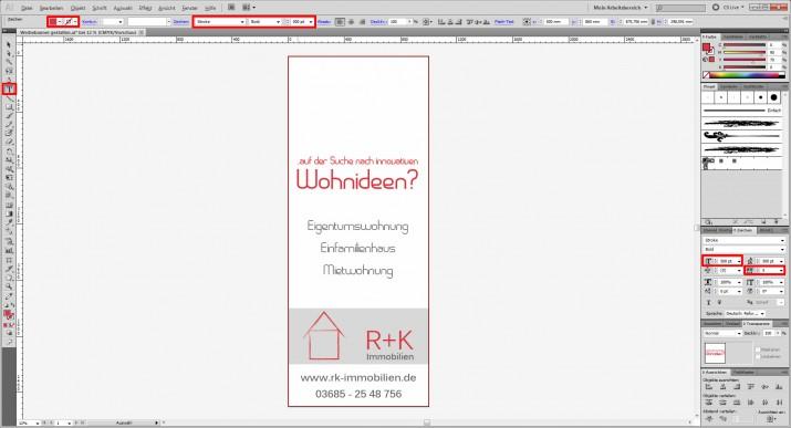 PVC Banner und Werbeplane erstellen (7)