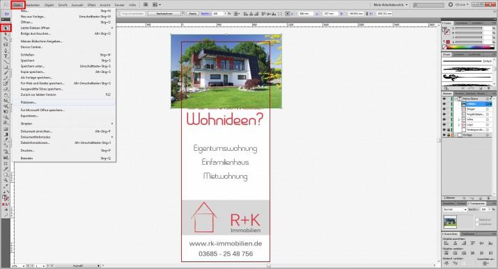 PVC Banner und Werbeplane erstellen (8)