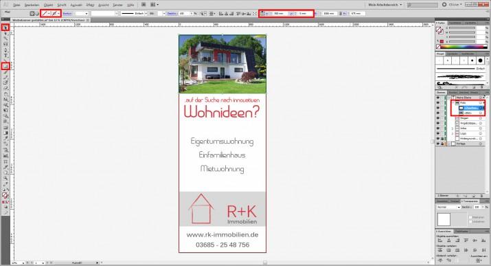 PVC Banner und Werbeplane erstellen (9)