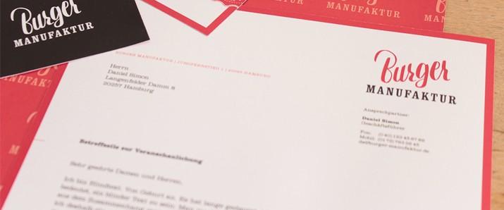 Briefpapier-Inspirationen für 2015