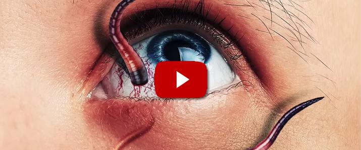 Brandneue Video-Tutorials für Photoshop & Co – 01/2015