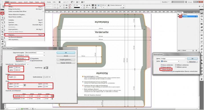 DIN lang Umschlag Gestaltung mit Logo (5)