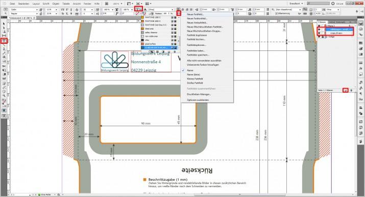 DIN lang Umschlag Gestaltung mit Logo (7)