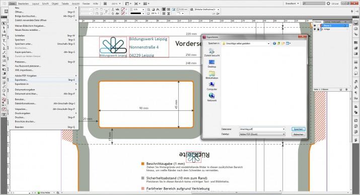DIN lang Umschlag Gestaltung mit Logo (9)
