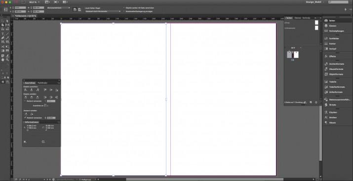Mit InDesign den Umschlag eines Hardcover selbst gestalten (7)