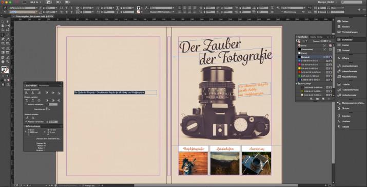 Mit InDesign den Umschlag eines Hardcover selbst gestalten (21)