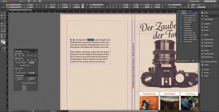 Mit InDesign den Umschlag eines Hardcover selbst gestalten (23)