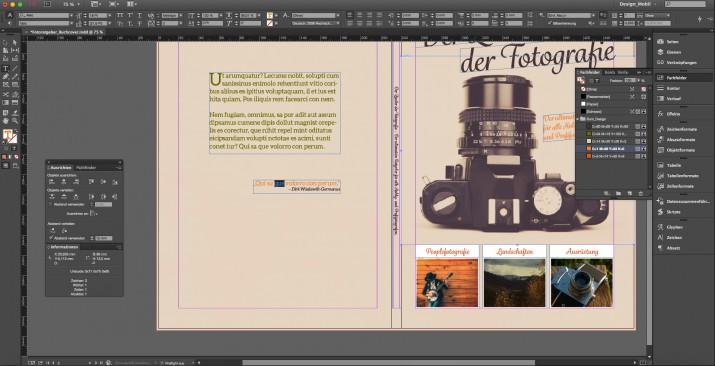 Mit InDesign den Umschlag eines Hardcover selbst gestalten (24)